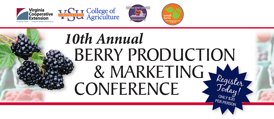 BerryConference_banner.jpg