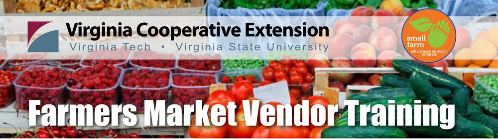 FarmMarketVendor_banner.jpg