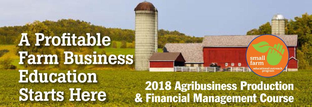 Agribusiness_Mar16_banner.jpg