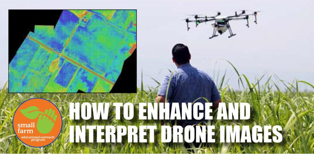 DroneTech_banner.jpg