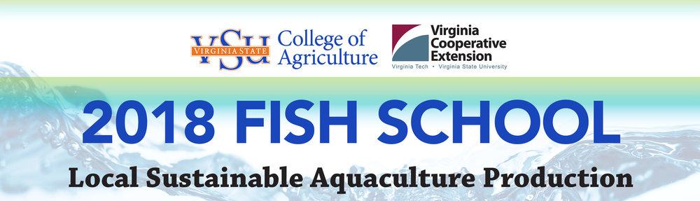 FishSchool_Jly2018_Banner.jpg