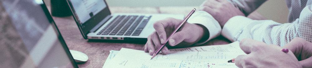 QuikBooks_banner.jpg
