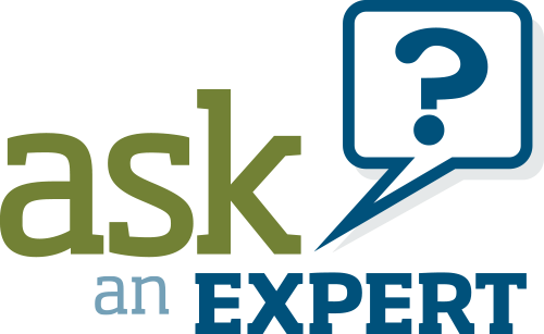 Ask_An_Expert_logo_color-d731ec4d983e53551f36cf90d4144400.png