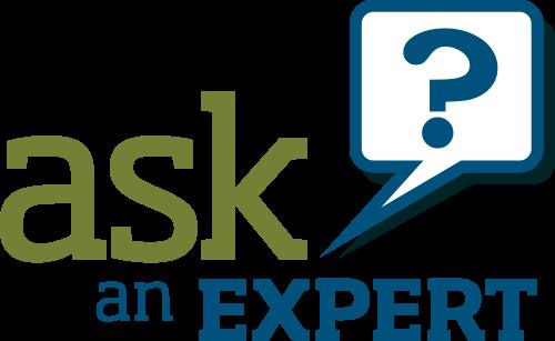 Ask_An_Expert_logo_color-d731ec4d983e53551f36cf90d4144400.png