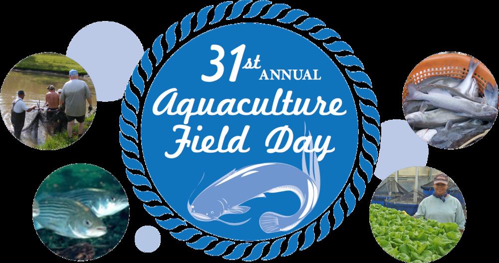 aquaculture-banner.png