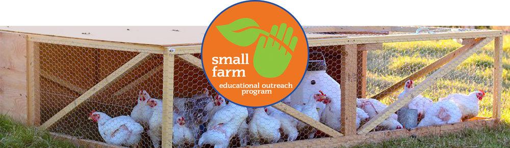 chicken-coop-tractor.jpg