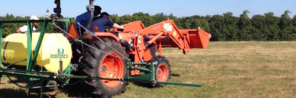 FarmSafety_2Banner.jpg