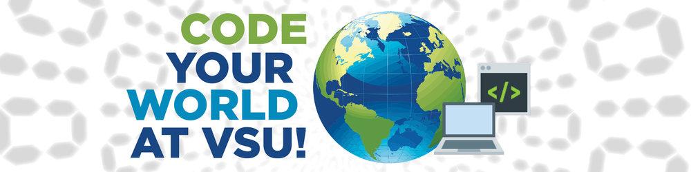 Code Your World banner (1).jpg