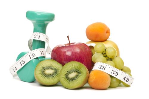 health-diet-healthy-eating-101415154.jpg