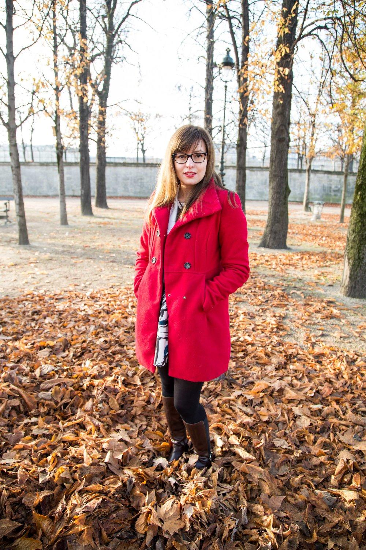 Jardindestuileries-MelanieDiguet-37.jpg