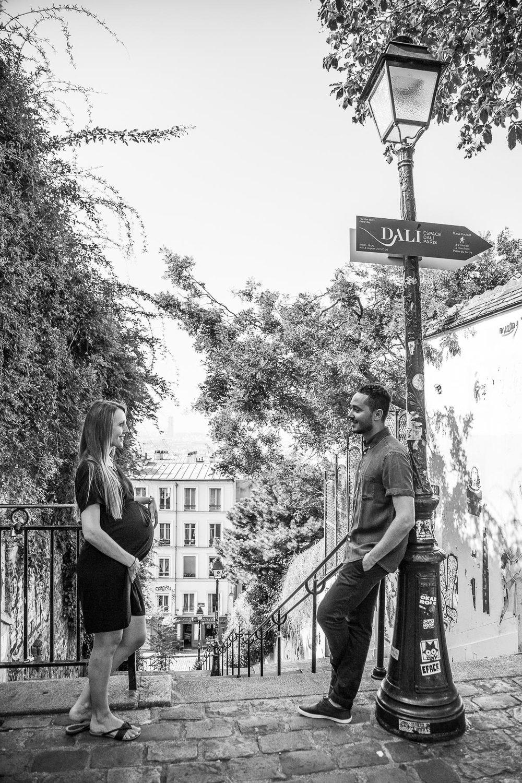 Montmartre-AliciaMichael-41.jpg