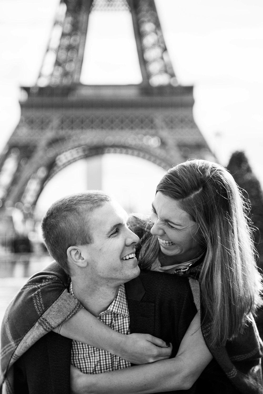 EiffelTower-AndrewAmanda-15.jpg