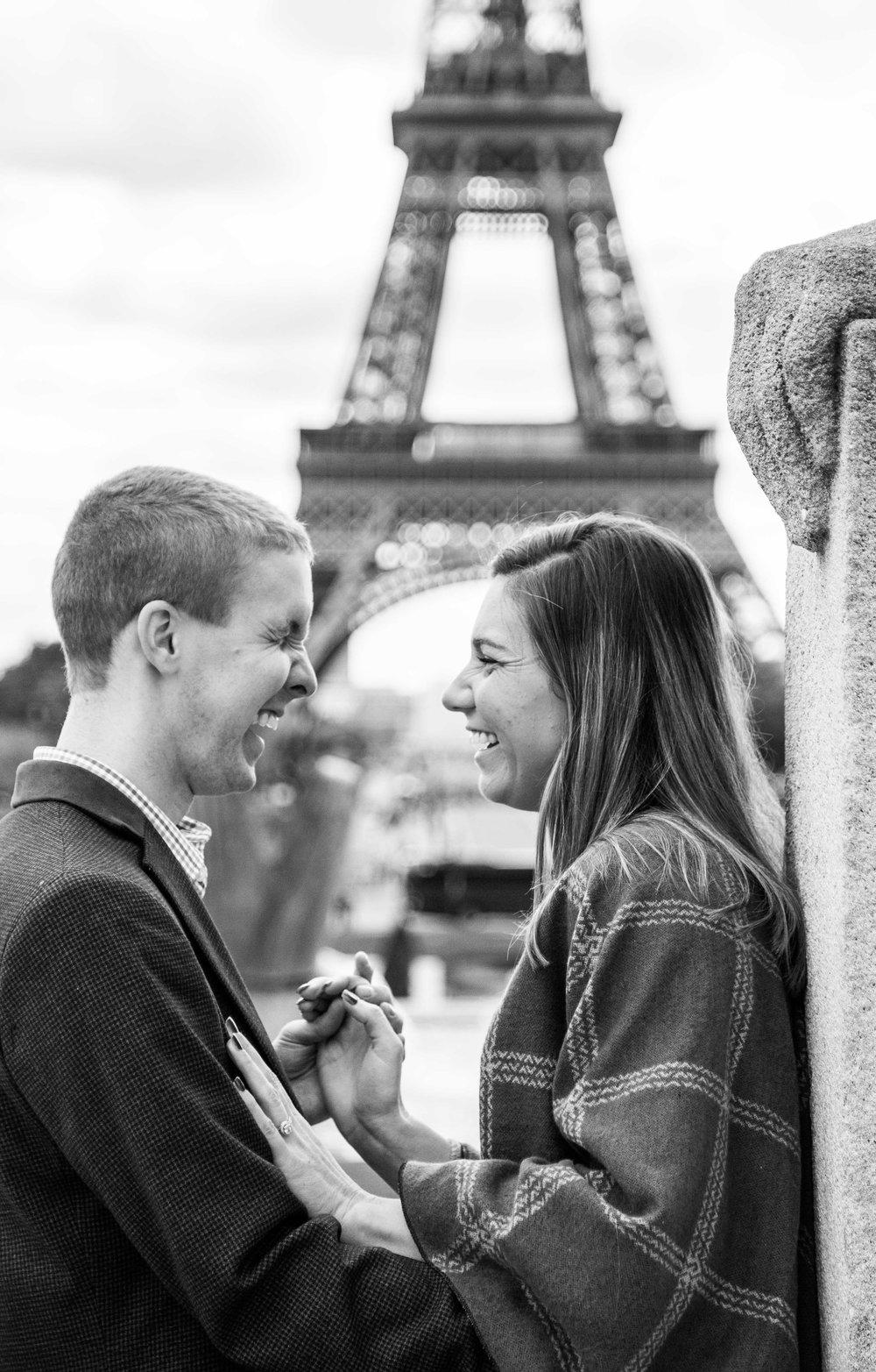 EiffelTower-AndrewAmanda-46.jpg