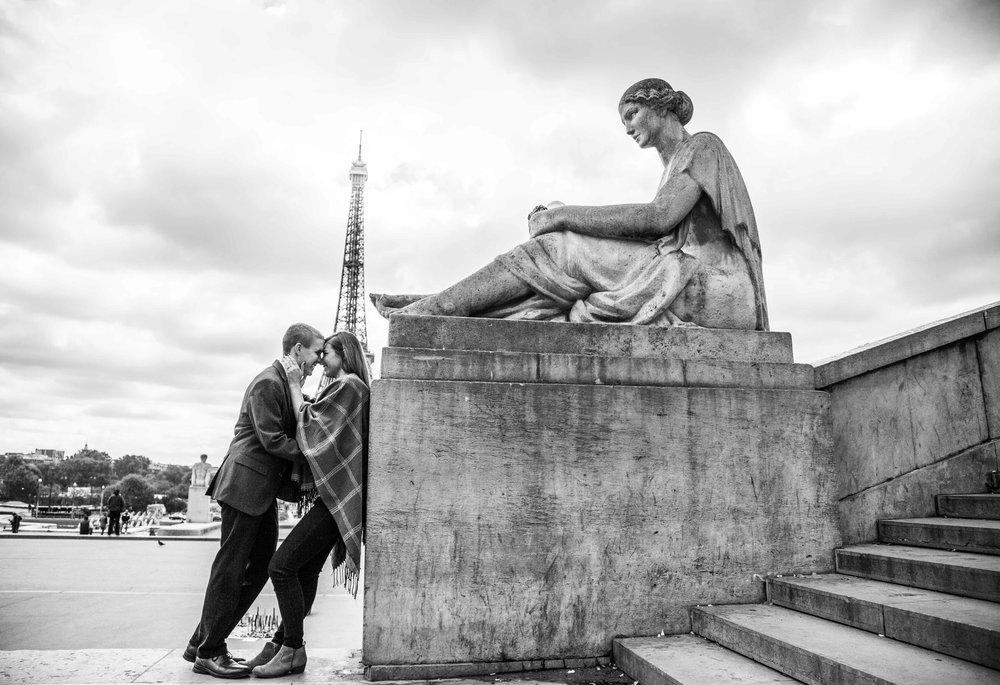 EiffelTower-AndrewAmanda-49.jpg