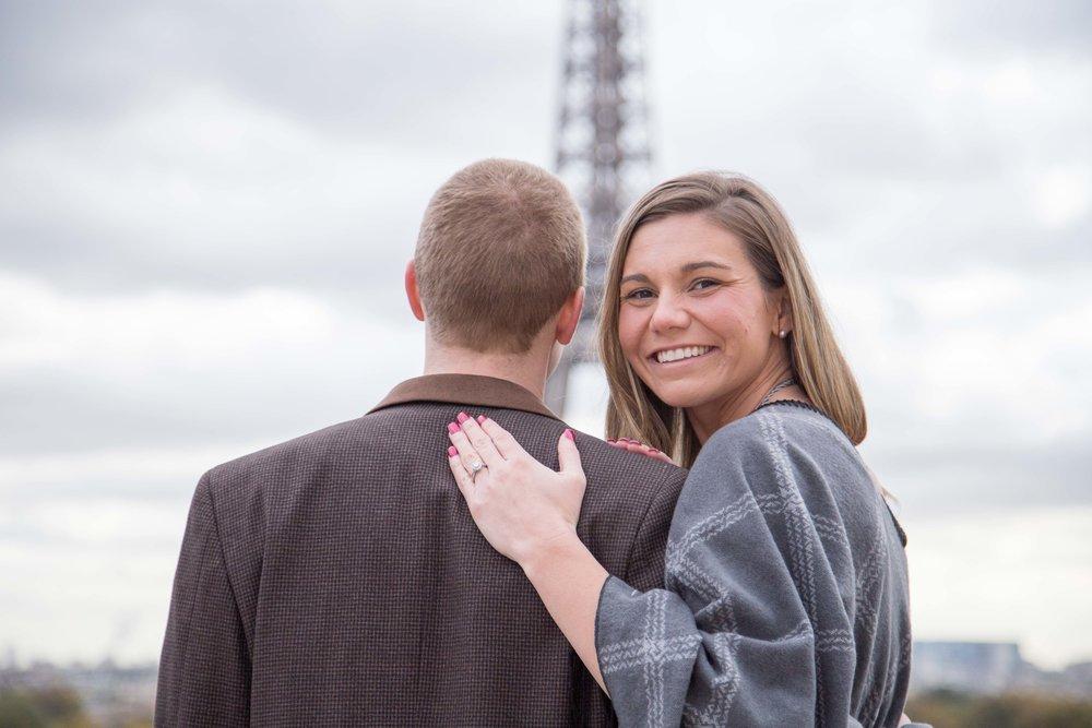 EiffelTower-AndrewAmanda-69.jpg