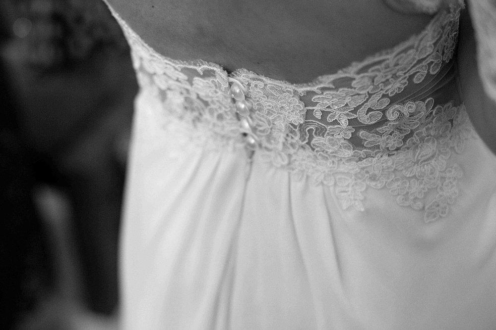 VIKI & FABIO'S WEDDING