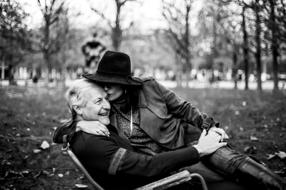 Parisphotographer_couple_2.jpg