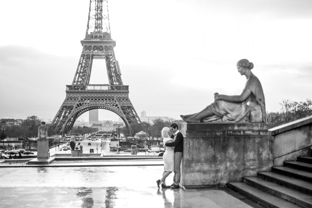 Parisphotographer_couple_3.jpg