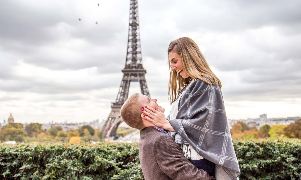 Parisphotographer_couple_anniversary_3.jpg