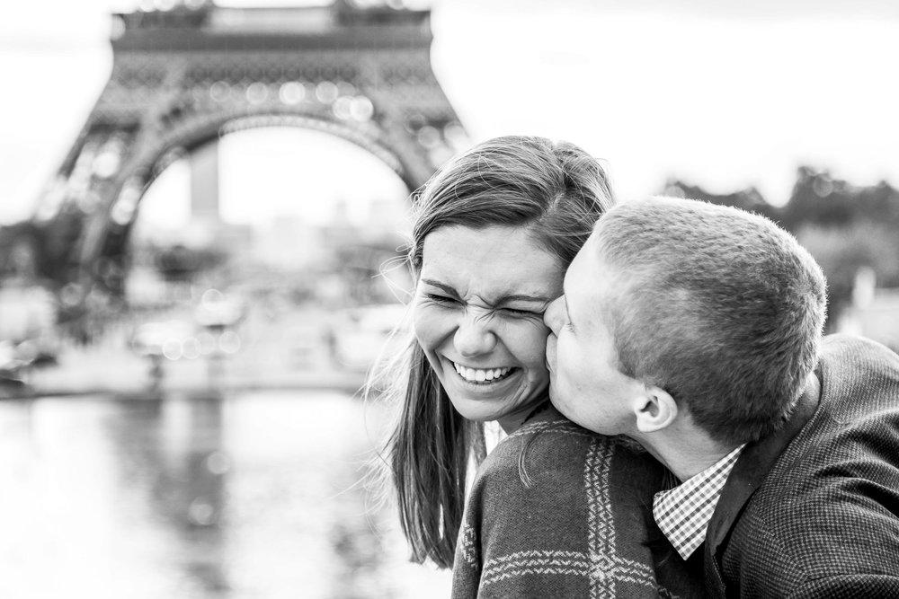 Parisphotographer_couple_anniversary.jpg
