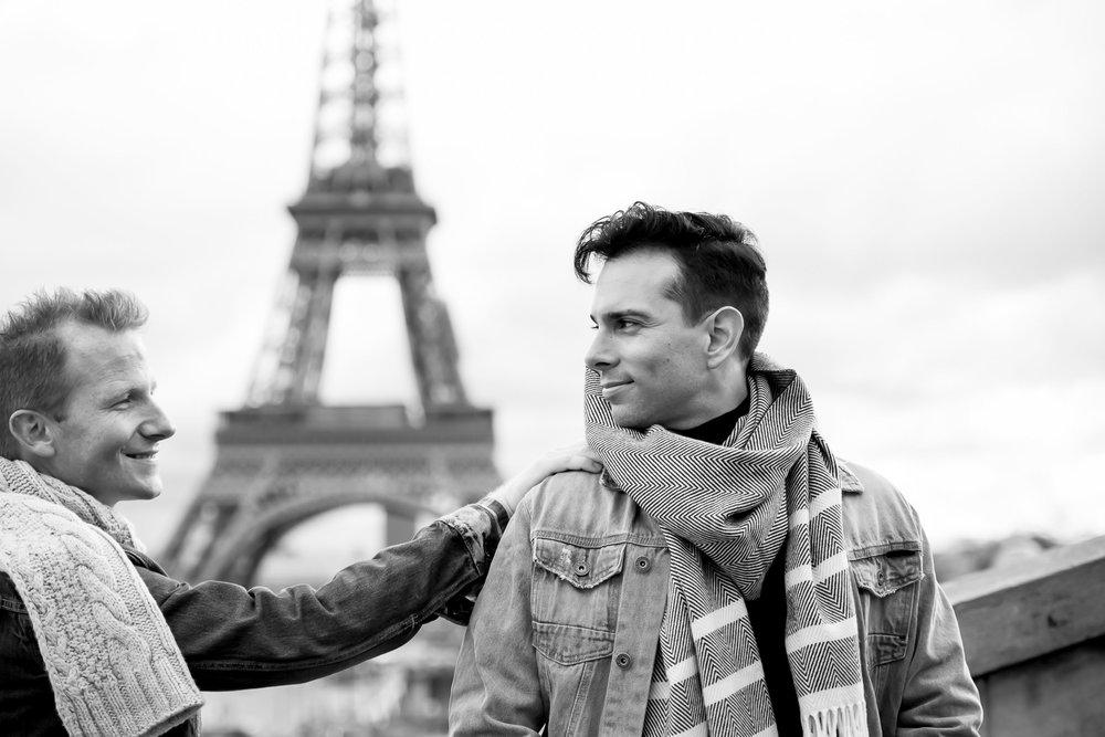Parisphotographer_couple.jpg