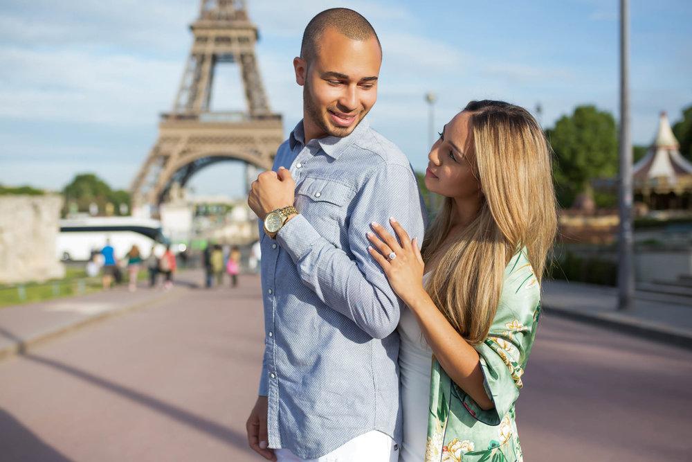 Parisphotographer_proposal_2.jpg