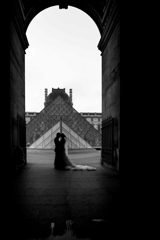 Balades_Photographiques_Paris_Merve_Kemel-8bis.jpg