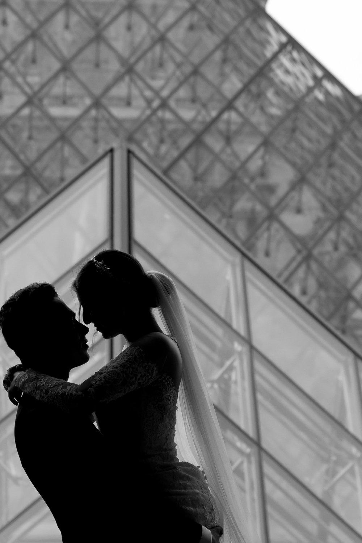 Balades_Photographiques_Paris_Merve_Kemel-17bis.jpg