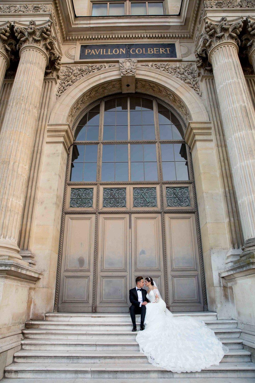 Balades_Photographiques_Paris_Merve_Kemel-54bis.jpg
