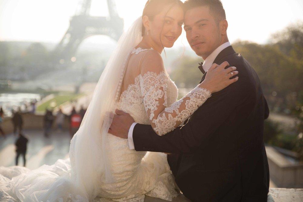 Balades_Photographiques_Paris_Merve_Kemel-77bis.jpg