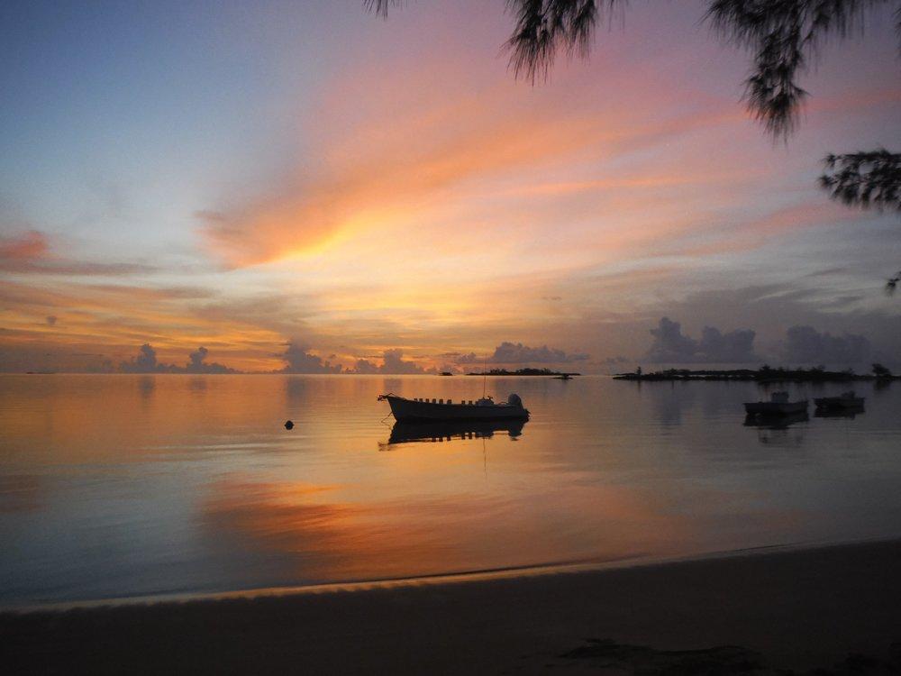 Bahamas 2014 178.JPG