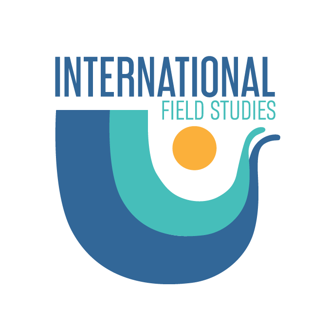 International Field Studies, Inc.