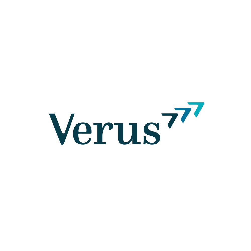 The full Verus system
