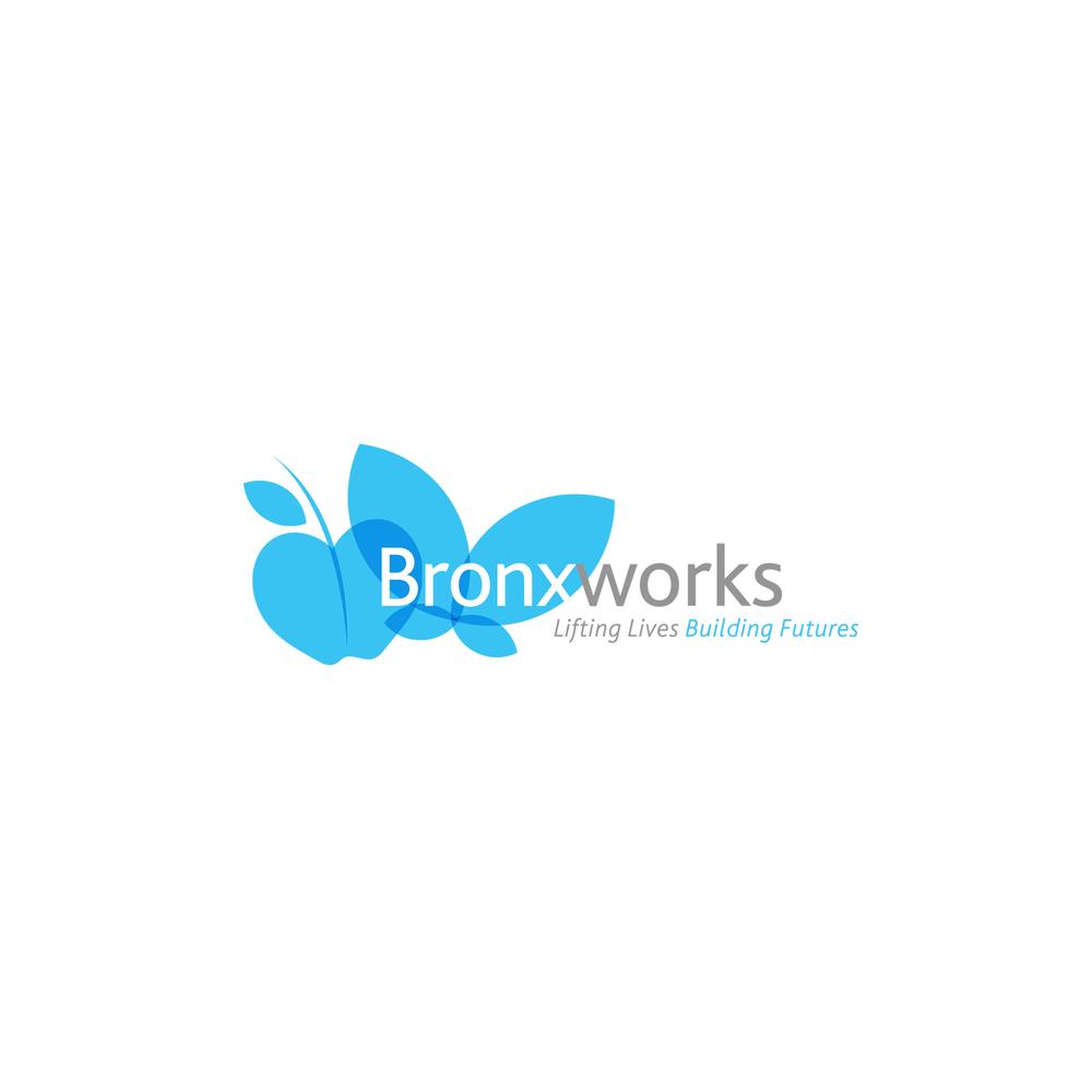 brandmarks_Bronxworks.jpg