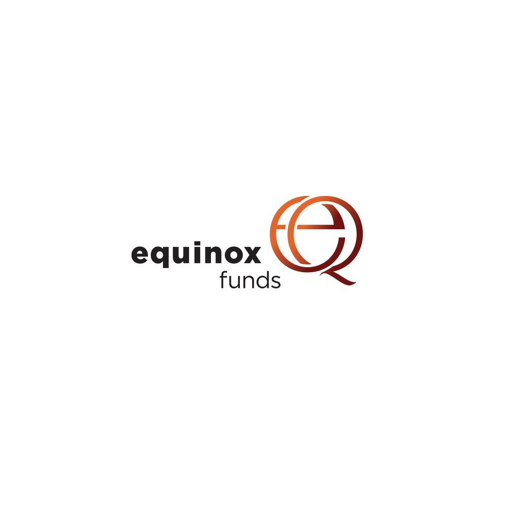 brandmarks_equinox.jpg
