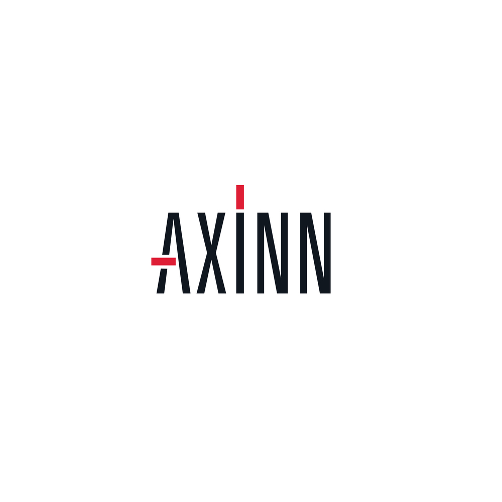 The full Axinn system