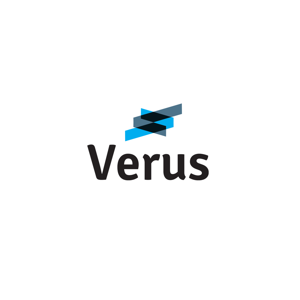 brandmarks_0006_Verus3.jpg