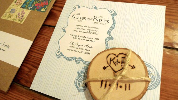 kp_invite.jpg