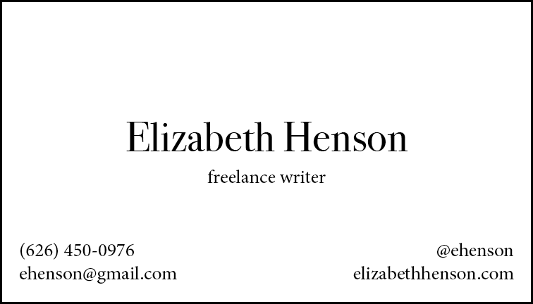 Elizabeth - Freelance Writer Display.png