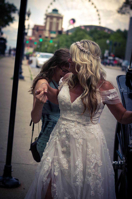 Wedding (3 of 79).jpg