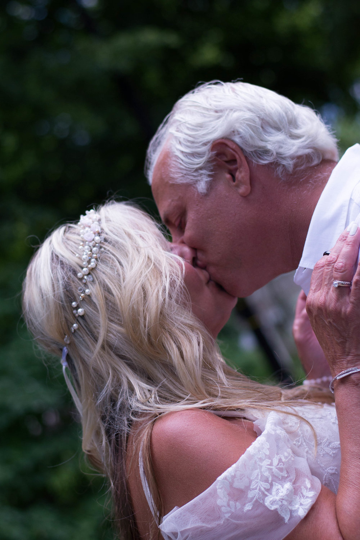 Wedding (9 of 79).jpg