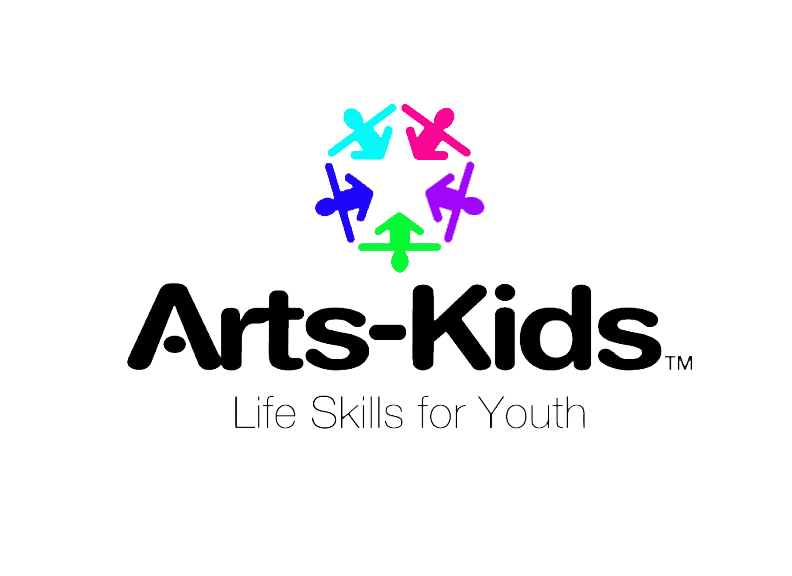 Arts-Kids, Inc.