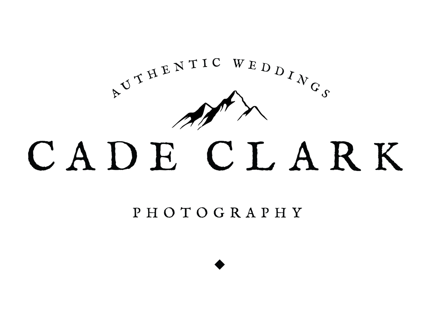 CADE CLARK PHOTOGRAPHY