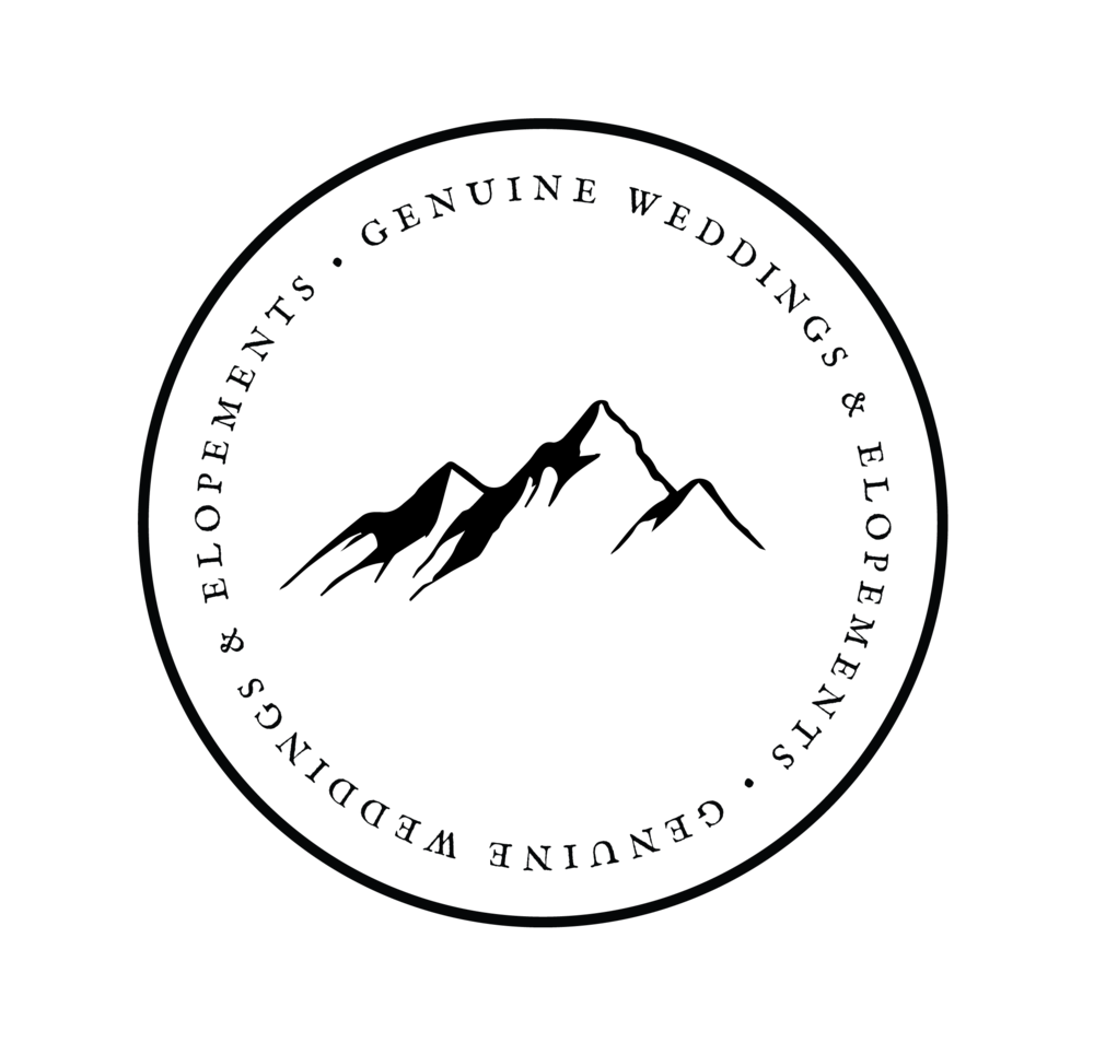 cadeclark_secondarylogo_04_black.png