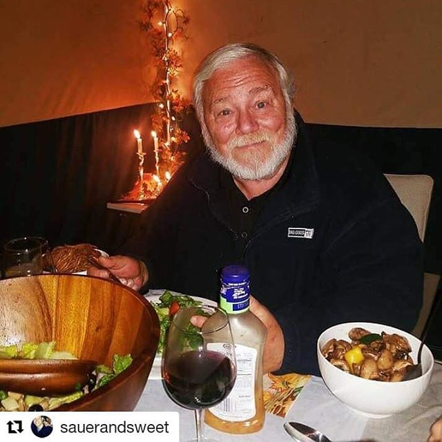 #Repost @sauerandsweet (@get_repost) ・・・ One of my favorite memories is of my old man and me riding down the highway singing Simon and Garfunkel and James Taylor tunes at full blast. He taught me the value of singing harmony and the magical feeling of locking 'em in. I'm grateful that I still get to sing with him and with the boys of @tugboatheroes. What are some of your favorite music memories? Who got you into music?  Looking forward to 2/16 when we get to share some new tunes with y'all @rockwoodmusichall  #music #harmony #carpoolkaraoke #simonandgarfunkel #livemusic #newfavoriteband