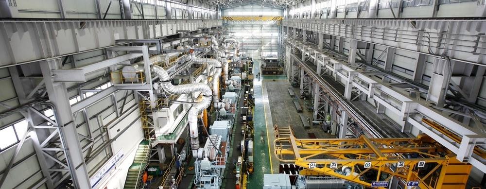 STX Engine Workshop.jpg
