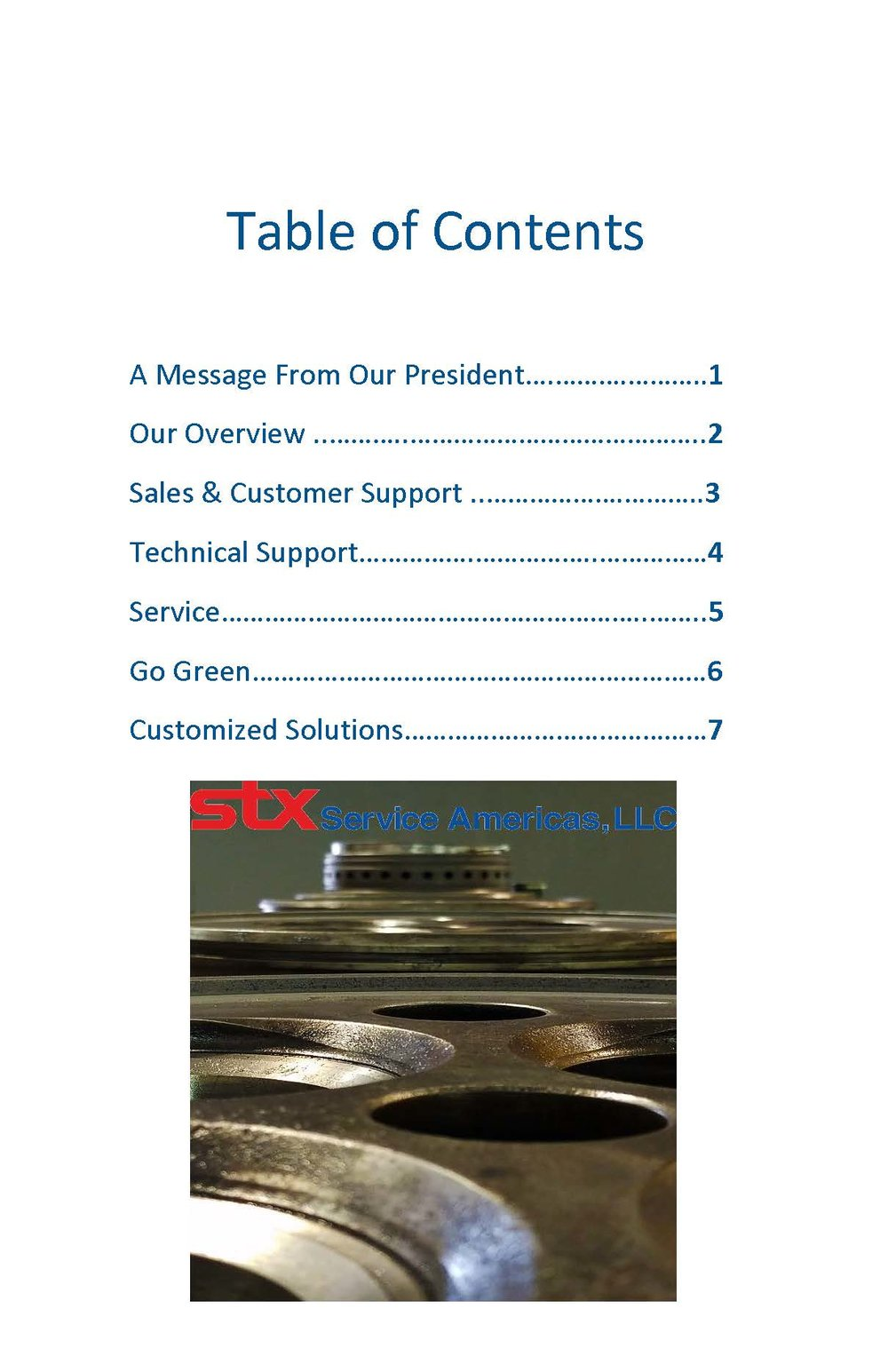 STXSA Brochure 2018_Page_02.jpg