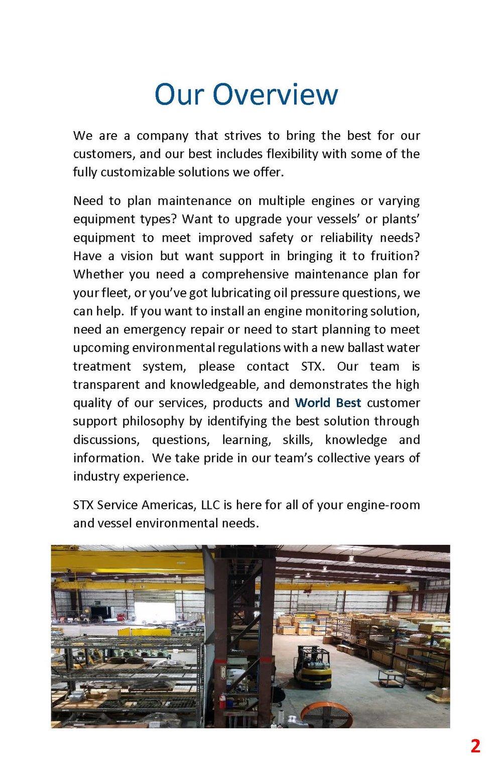 STXSA Brochure 2018_Page_04.jpg