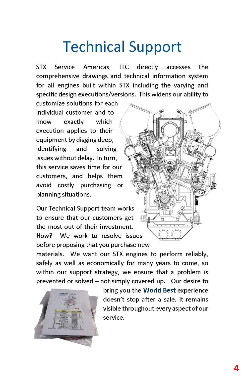 STXSA Brochure 2018_Page_06.jpg