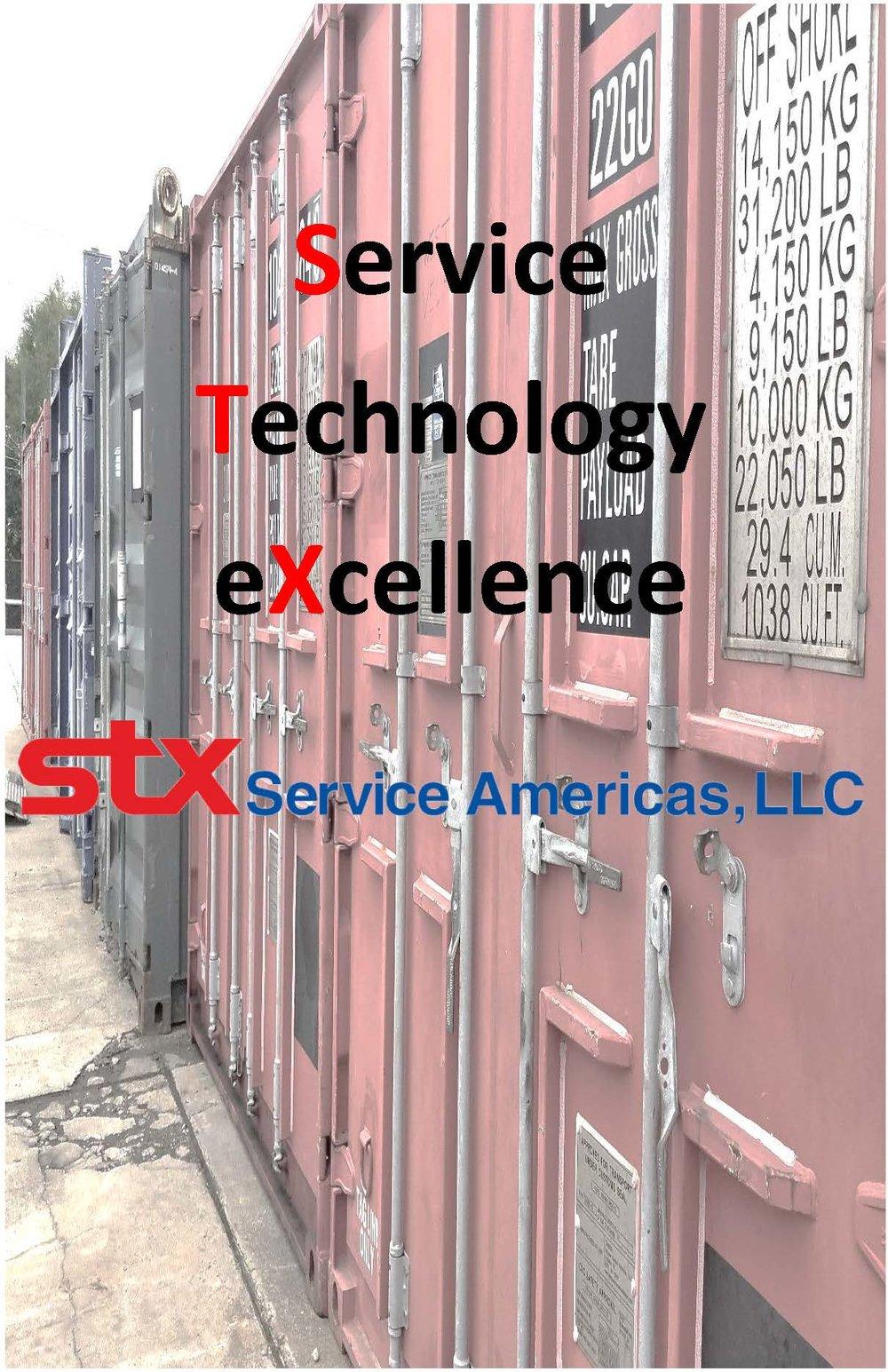 STXSA Brochure 2018_Page_08.jpg